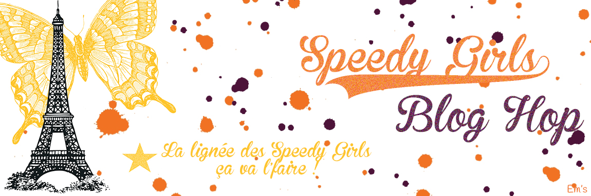 banniere_blog_hop_speedygirls