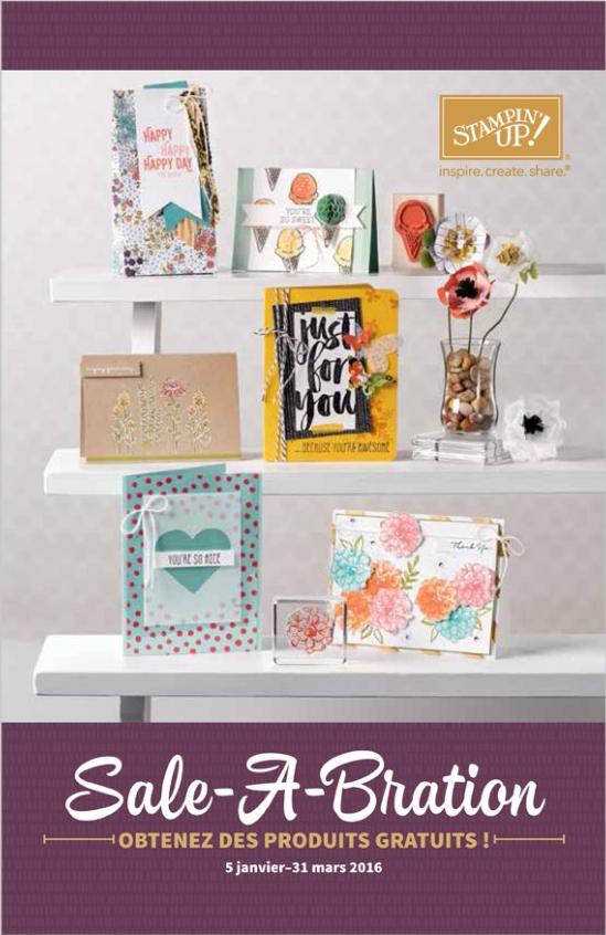 cataloguesSAB